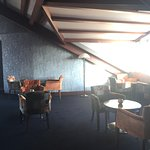 Ottoman Legacy Ottoman Hotel Restaurant resmi
