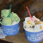 Photo of Gelateria Patagonia