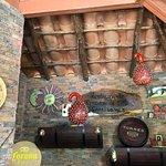 Photo of Rincon de los Camisones Restaurante