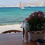 Photo de Alegro Restaurant