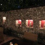 Photo of Cafe Batu Jimbar Sanur