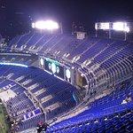 Foto de M&T Bank Stadium