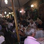 Ristorante Caffe Giusti Foto