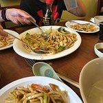 Noodle Factoryの写真