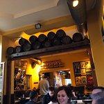 Brauerei Heller Foto