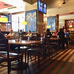 Foto de BJ's Restaurant & Brewhouse