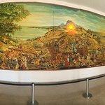 Photo of Estacao Cabo Branco – Ciencia, Cultura & Artes