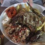 Photo of Restaurant Bracera