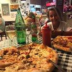 Photo of Pizza Trica, Pizzeria & Bistro