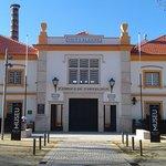 Photo of Fabrica de Porcelana da Vista Alegre Museum
