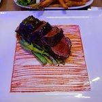 Photo of It-Torri Restaurant