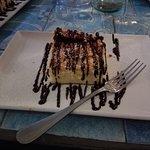 Bild från La Cucina del Palladio Ristorante & Bar