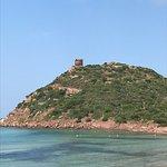 Photo of Porto Ferro