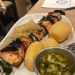 Fotografia de Restaurante Pedro dos Frangos
