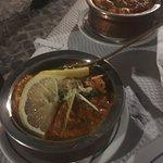 صورة فوتوغرافية لـ Kohinoor Indian Restaurant