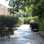 Hotel Sant'Agata-billede
