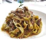 Photo of Restaurant Schoneck