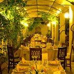 Bild från Villa Excelsa