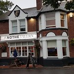 The Nothe Tavern Foto