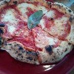 Foto de The Oven Pizzeria
