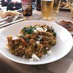 Bar Restaurante Los Bailaderos Foto