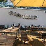 MainNizza Foto