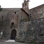 Billede af Piana di Castelluccio di Norica