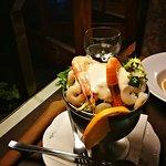 Foto van Restaurante Bon Lloc