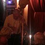 صورة فوتوغرافية لـ J.J. Hough's Singing Pub