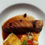 Foto van L'Ardenave Cafe Restaurant