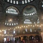 Φωτογραφία: Selimiye Mosque