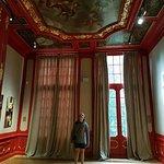 Φωτογραφία: Foam - Photography Museum Amsterdam