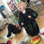 Zdjęcie Nicolai for Children