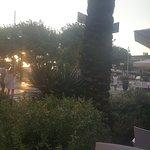Gelateria Peccati di Gola의 사진