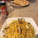 Photo of Pizzeria La Piana