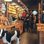 Photo of Amsterdam Cheese Company