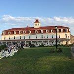 Foto de Spring House Hotel