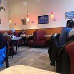 Kenny's Cafe