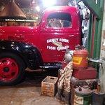 Foto de Caney Fork