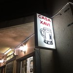 Фотография Casa xavi