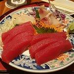 Foto de Fuji