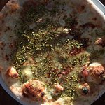 Photo of Pizza Diablo