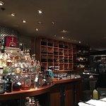 Foto de CinCin Ristorante + Bar