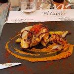 Photo of El Canto