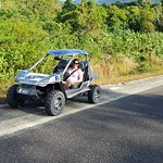 Φωτογραφία: BNFREE Island Cars