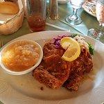Photo de Bavarian Chef
