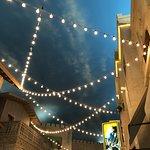 Foto van Ocean One Bar & Grille