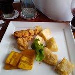 Foto de Restaurant Turistico Gran Maloca