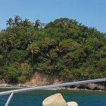 Foto di Samana Bay