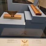 Bilde fra Museum for islamsk sivilisasjon